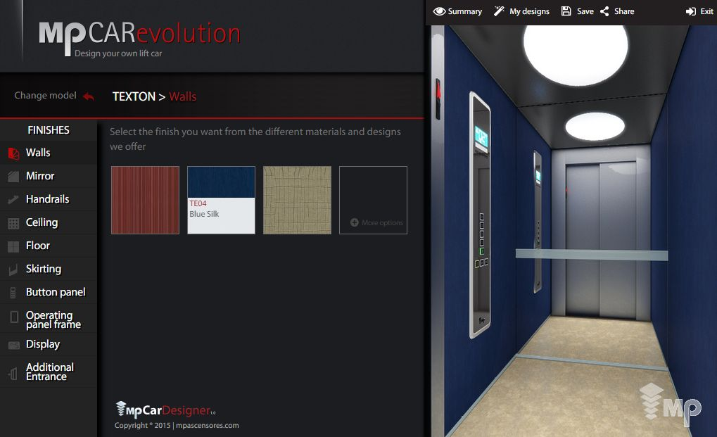 car-configurator-screenshot